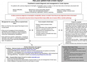 GP-flowchart-factsheet-new